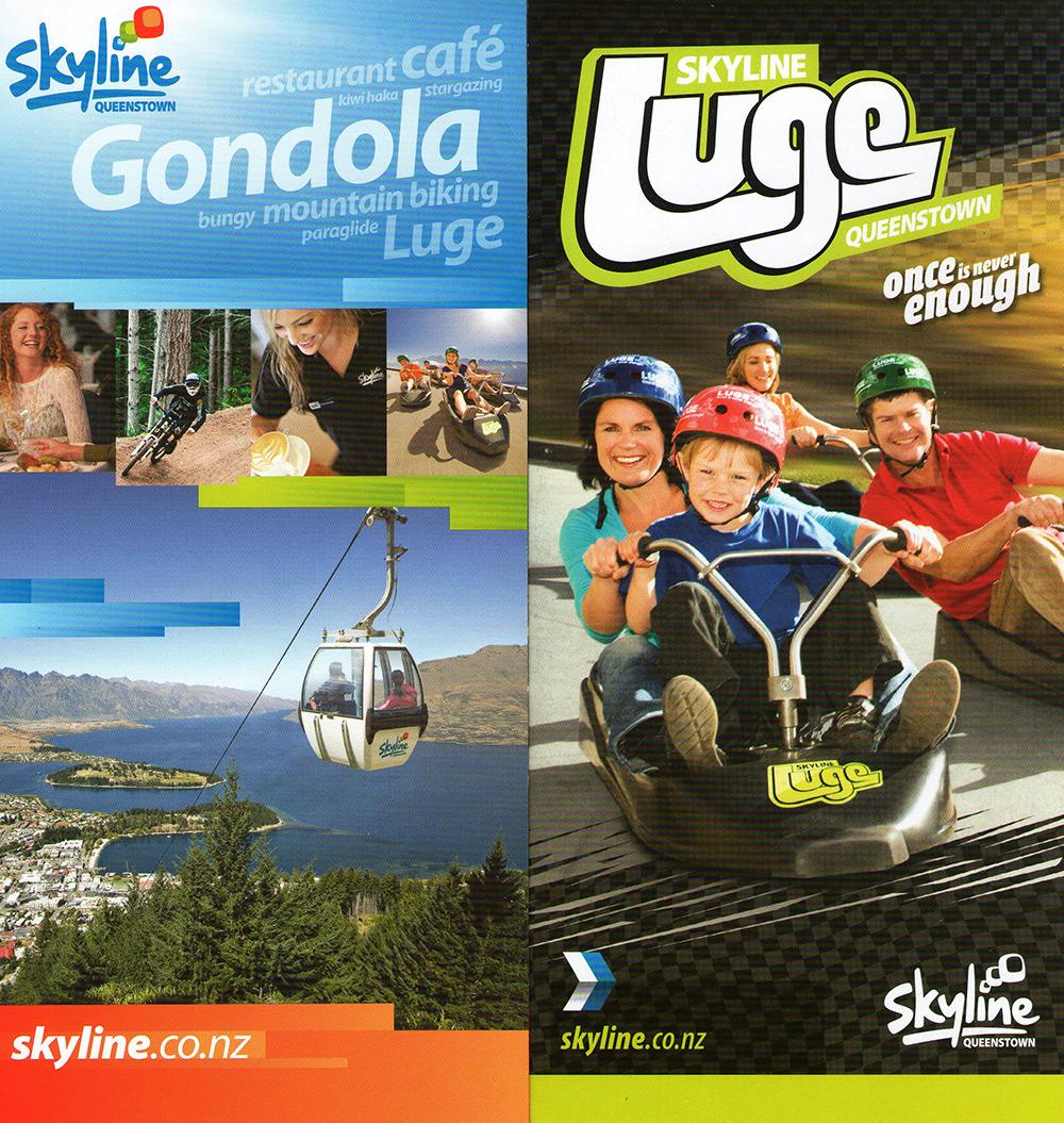1371014607-gondola-o