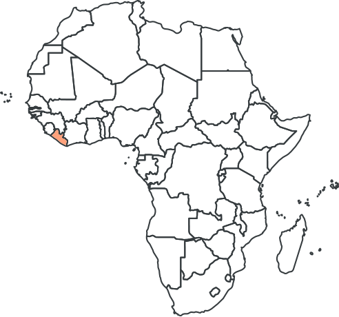 How well do you know your African geography?