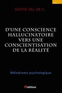 9editions-livre-dante-val-de-c-conscience-hallucinatoire-002-x1500