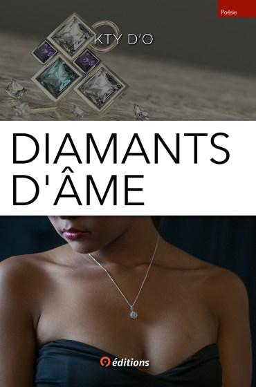 9editions-livre-kty-do-diamand-dame-001-x1500