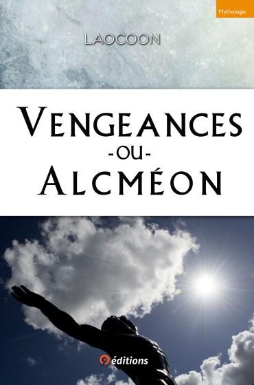 9editions-livre-laocoon-vengeance-alcmeon-001