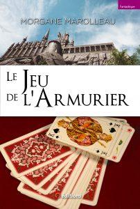 9editions-livre-morgane-marolleau-jeu-armurier-001