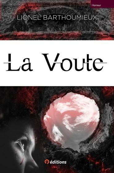 9editions-livre-barthoumieux-lionel-la-voute-001