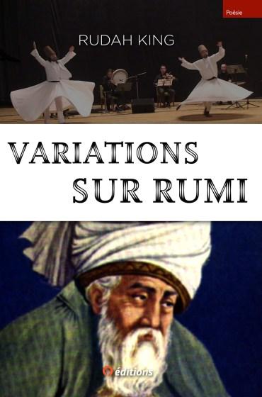 9editions-livre-rudah-king-variation-rumi-001