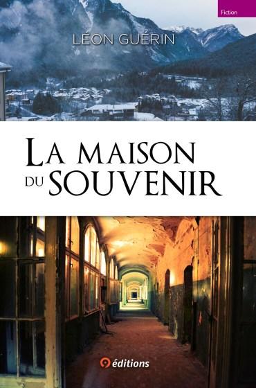 9editions-LIVRE-GUERIN-LEON-MAISON-DU-SOUVENIR-001