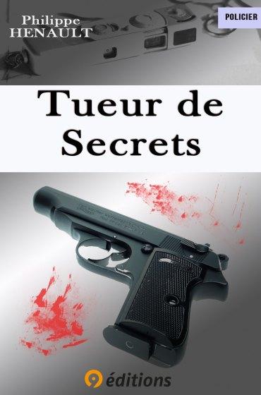 9-edtions-couv-1500-pxl-tueur-de-secrets-2