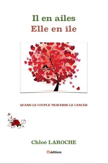 9-editions---Il-en-ailes-Elle-en-île---Chloé-LAROCHE