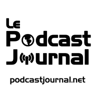Le Podcast Journal interview de Jérôme HERRSCHER