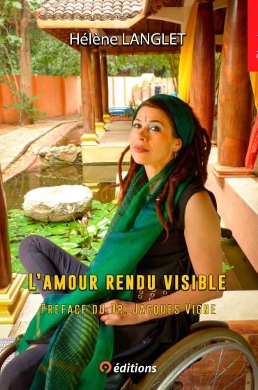 9editions-LIVRE-LANGLET-Hélène-L'amour-rendu-visible-FRONT