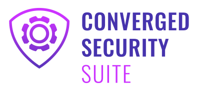 Converged Security (CBnT) coreboot support and tooling