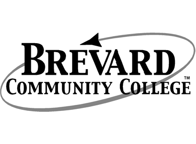 Erie Community College Ged Program free download programs