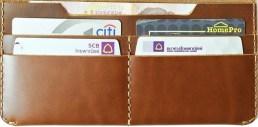 Bag-wallet-smart-p-3-cropssst