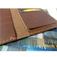 Passport-cover-holder-leather-5