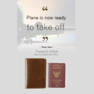 Passport-cover-holder-leather-7