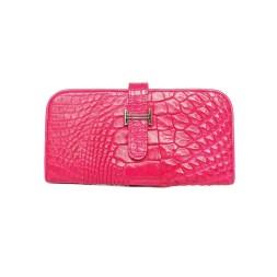 Wallet-paddock-pink-1