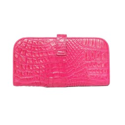 Wallet-paddock-pink-2