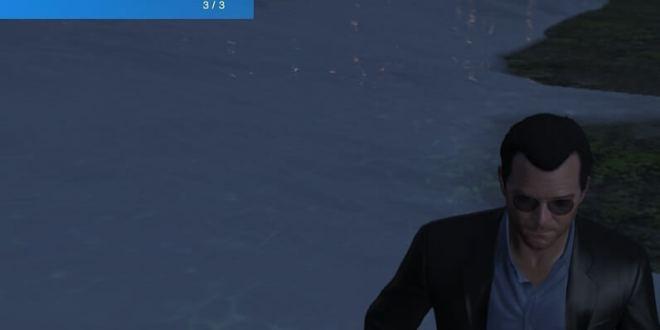 Menyoo PC [SP] - Scripts for GTA5 - 9gta5mods com