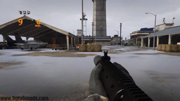 gun-sounds-overhaul-2