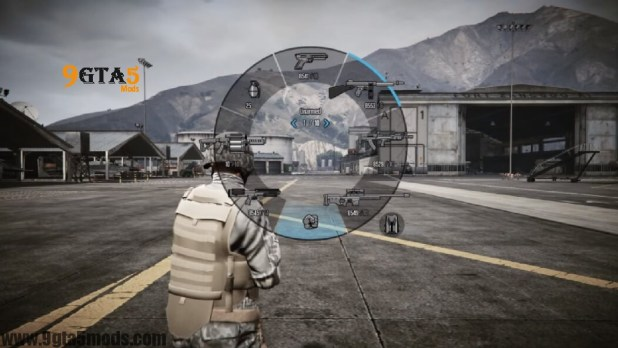 gun-sounds-overhaul-5