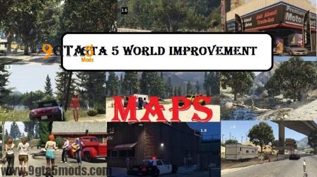 gta-5-world-improvement-img