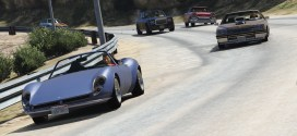 Street Races – Play Gta Online