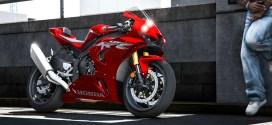 2020 Honda CBR1000RR-R V1.0 – gtaV bike