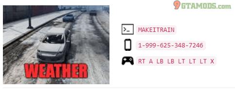MAKEITRAIN - Free Game Hacks