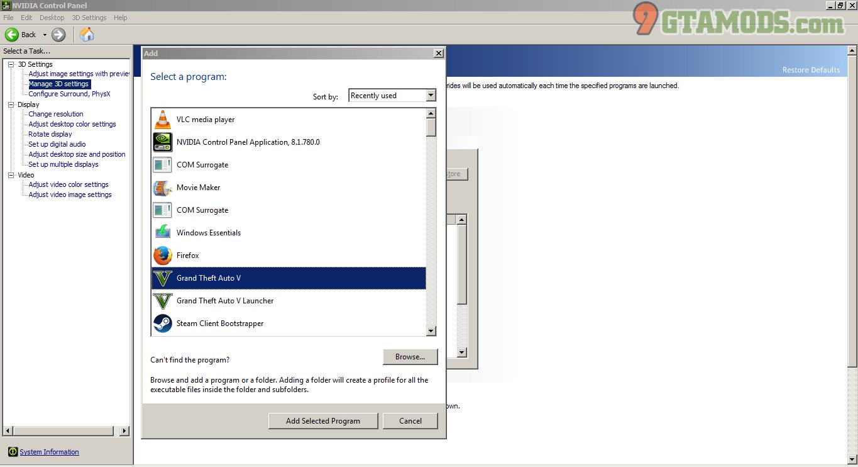 FPS Booster V1.4.1 - 6