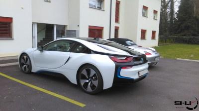 BMW I8_01
