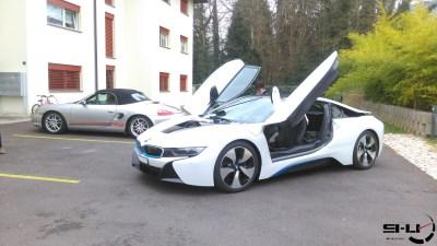 BMW I8_02