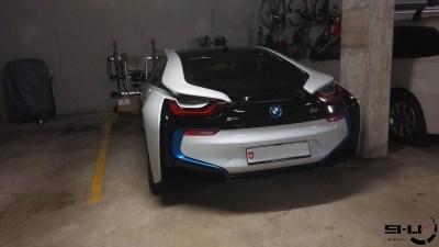BMW I8_04