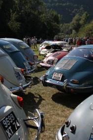 VW-Porsche_Classic SIon_12