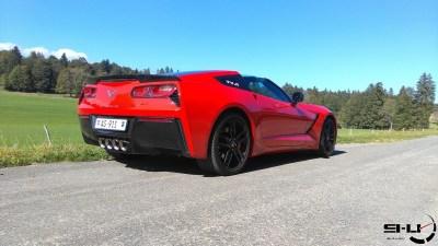Corvette C7_001