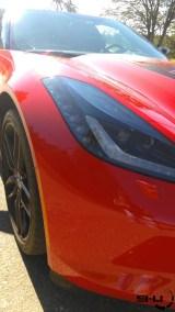 Corvette C7_005