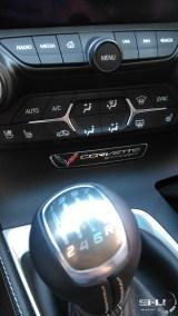 Corvette C7_008