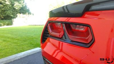 Corvette C7_018