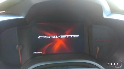 Corvette C7_019