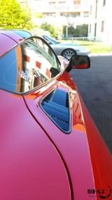 Corvette C7_037