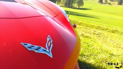 Corvette C7_038