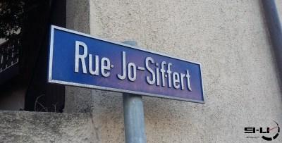 01_rue_jo_siffert_horiz