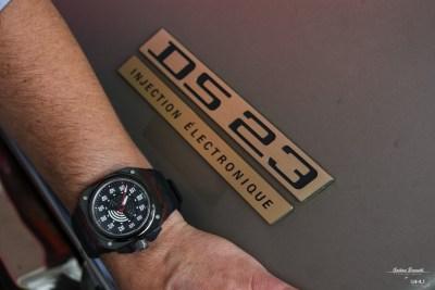 Shooting Porsche 981 Boxster GTS-26