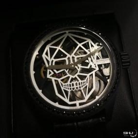 28_skull