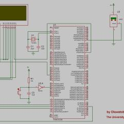 Arduino Mega 2560 Pin Diagram Reverse Work Light Wiring Circuit  Readingrat