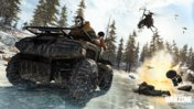 Call-of-Duty-Game: No PS Plus is needed, but a subscription is worth it anyway