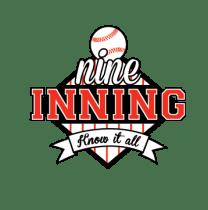 9_inning_logo