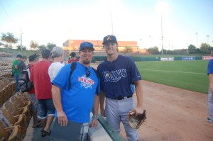 Arizona Fall League Day 1 (231)
