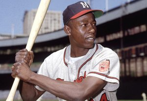 hank-aaron-image
