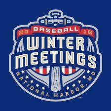 winter-meetings
