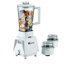 3 in 1 blender on 9jabay wholesales and retail store