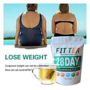 fit tea before and after results, slimming world, slimming tea